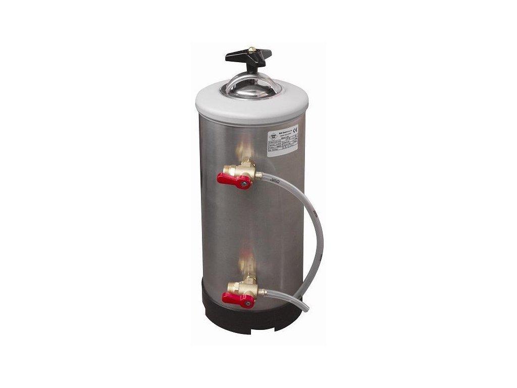 Změkčovač vody LT 16