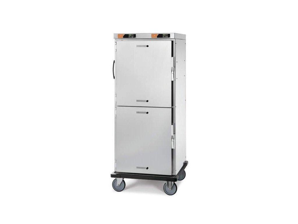 Udržovací transportní vozík HHT 282E