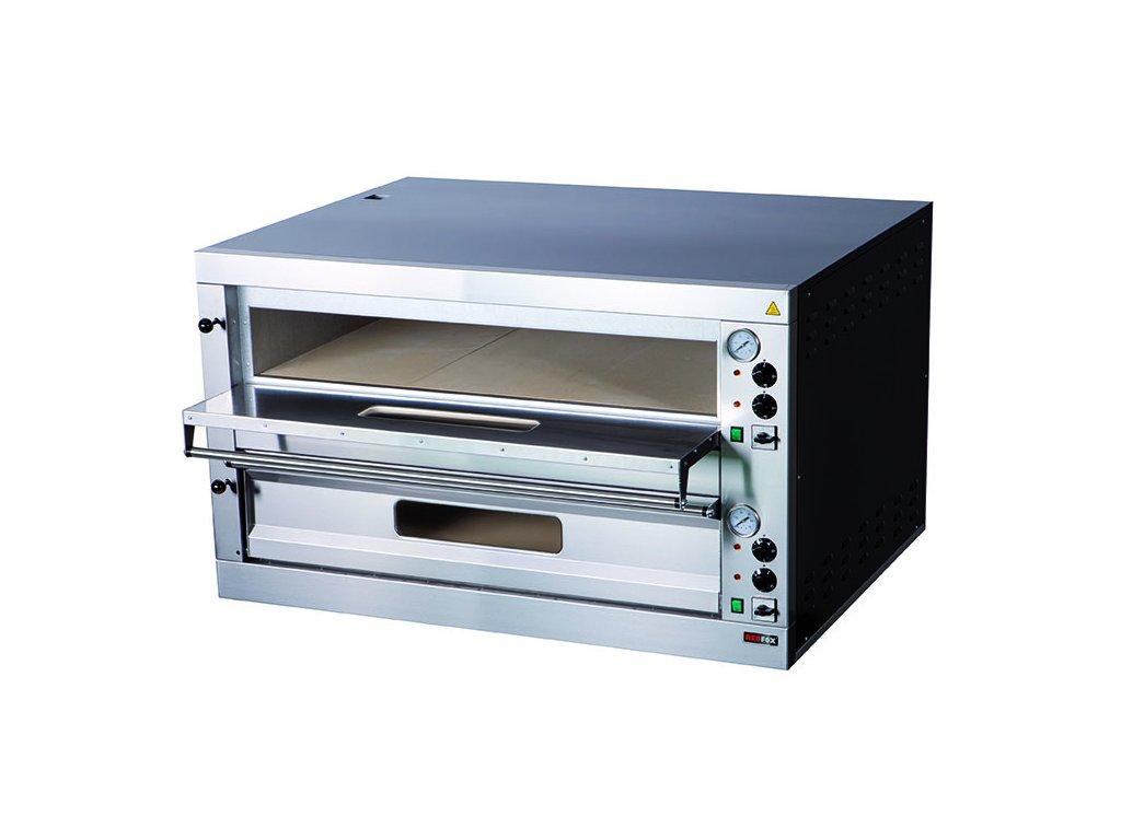 Pizza pec E 12 L