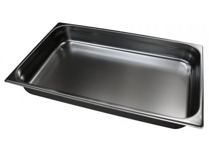 Gastronádoba 1/1-200 hl, objem 27,8 l
