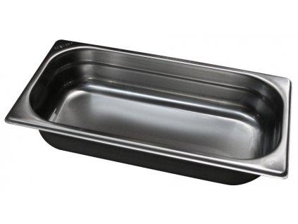 Gastronádoba 1/3-200 hl, objem 7,2 l