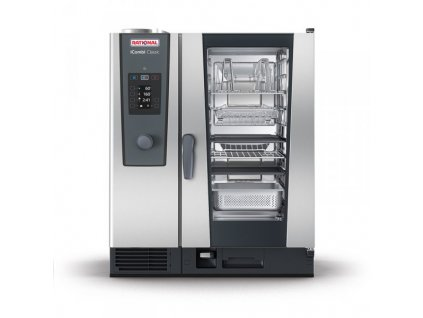 Konvektomat Rational CM Plus 101