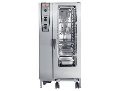 Konvektomat Rational CM Plus 201