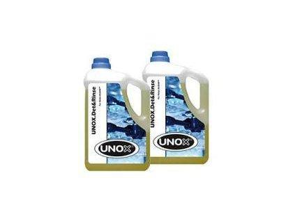 Mycí prostředek UNOX DB 1011A0