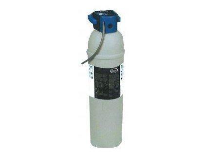 Filtrační systém UNOX.Pure  XHC003