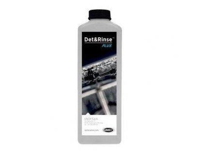 Mycí prostředek UNOX DB 1015