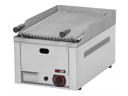 Lávový gril GL 30GS plynový