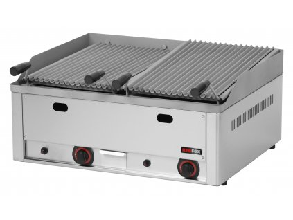 Lávový gril GL 60GS plynový