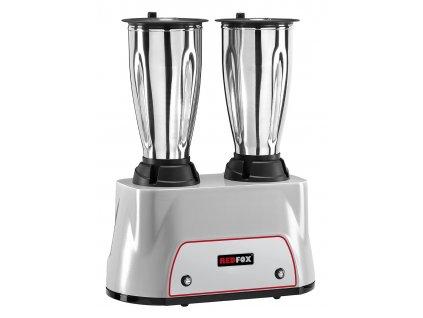 Mixér FR2 150