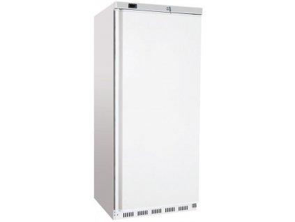Lednice HR 600