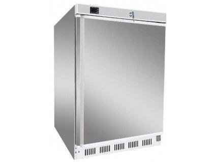 Lednice DR 200 S
