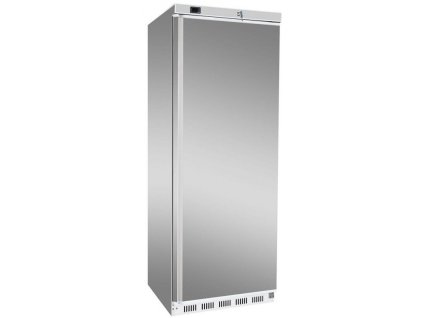 Lednice HR 400S