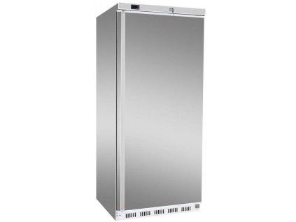 Lednice HR 600 S