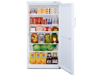 Univerzální chladnička Liebherr FK 5440