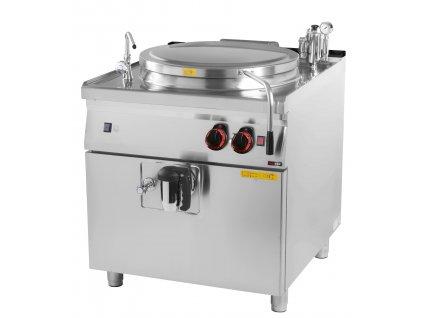 Kotel plynový BI 90/100 G REDFOX