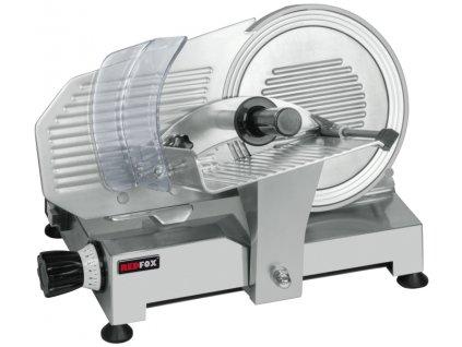 Nářezový stroj GSE