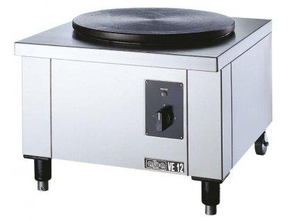 Stolička VE12 ALBA elektrická