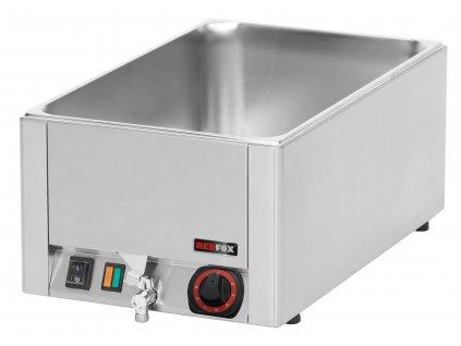 Vodní lázeň BMV-1115