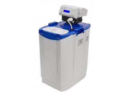 Změkčovač vody ISI 12
