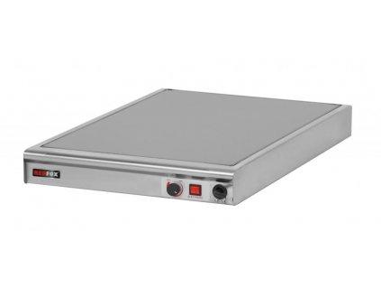 Udržovací deska na pizzu PC 46