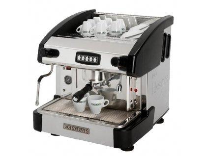 kávovar EMC