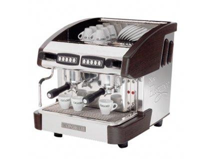 Kávovar EMC 2