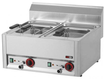 Vařič těstovin VT 60 EL dvojitý