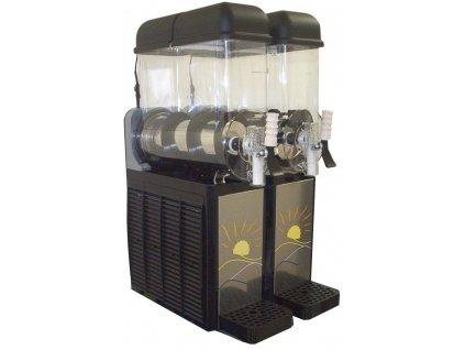 Výrobník ledové tříště PENGUIN 2