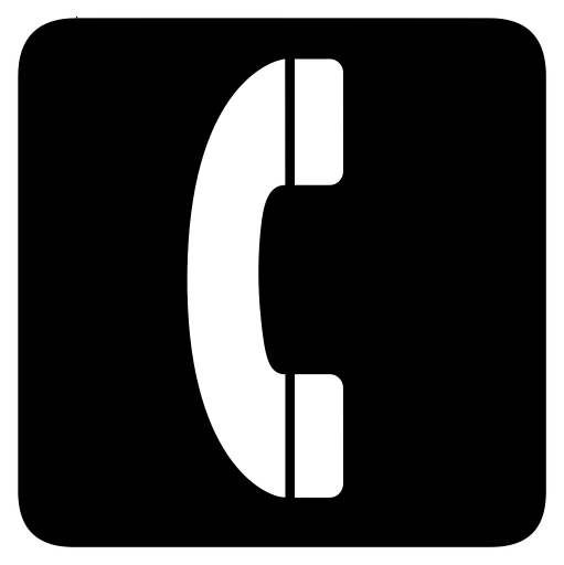 iconfinder_aiga_telephone_bg_134149 (1)