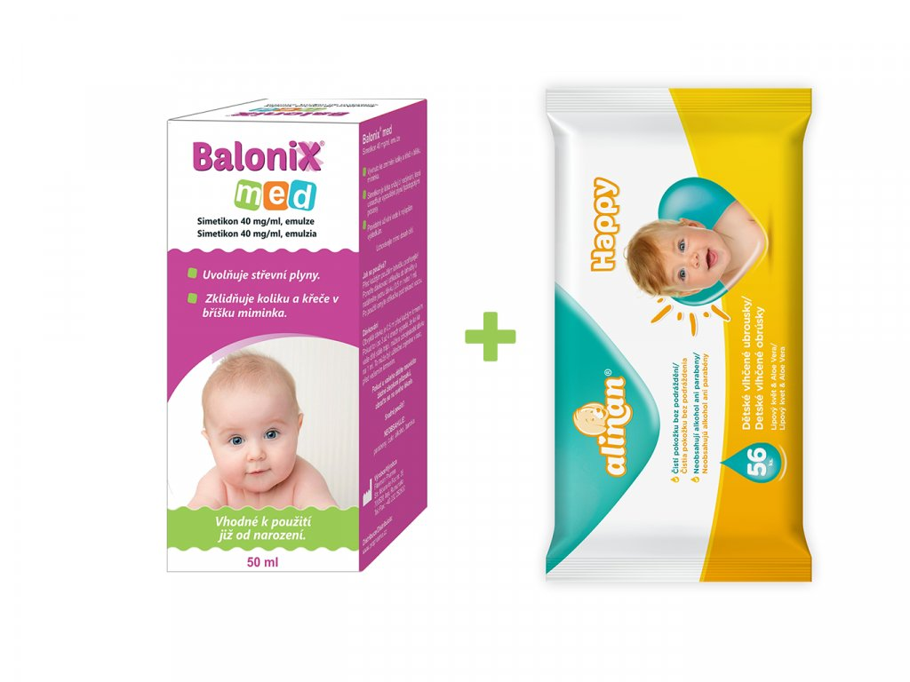 balonixubrousky shoptet1360x1024