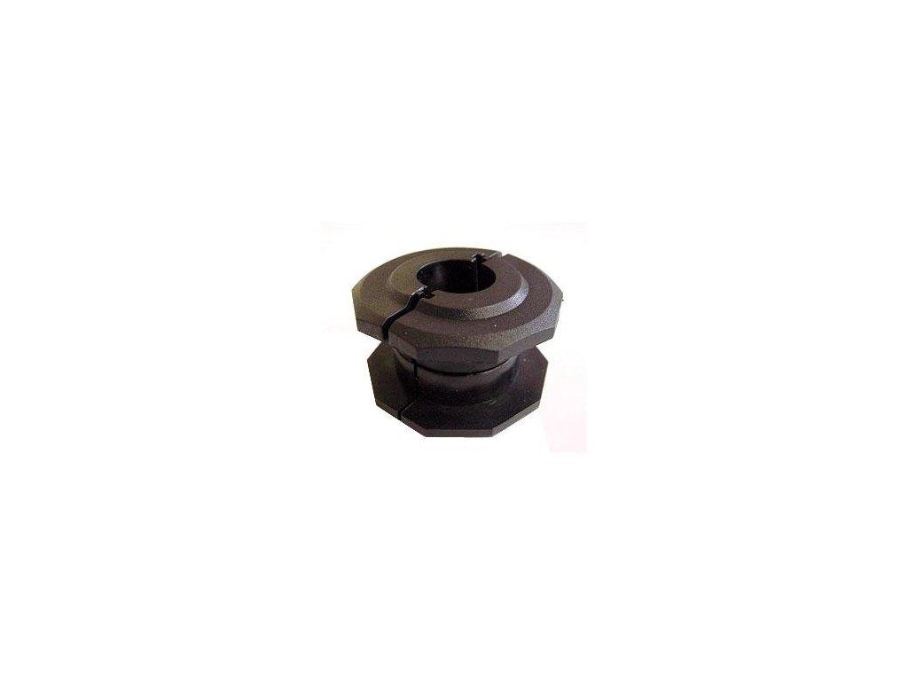 Kluzné ložisko SARDI na tyče 16 mm