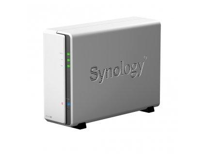 Server Synology DS120j