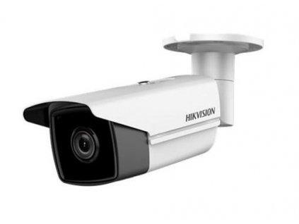 Kamera Hikvision DS-2CD2T45FWD-I5 (2,8mm) IP, bullet, 4 Mpix, IR 50m, venkovní