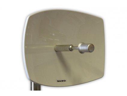 Anténa Sano Direct 21-5G vysocesměrová parabolická