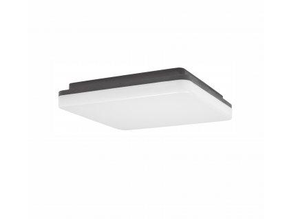 Svítidlo Nova Luce TOMMY S TOP GREY stropní, IP 54, 24 W
