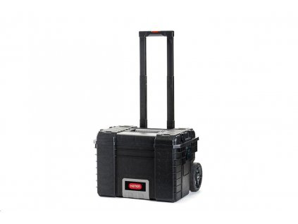 Box na nářadí Keter Gear Mobile Cart