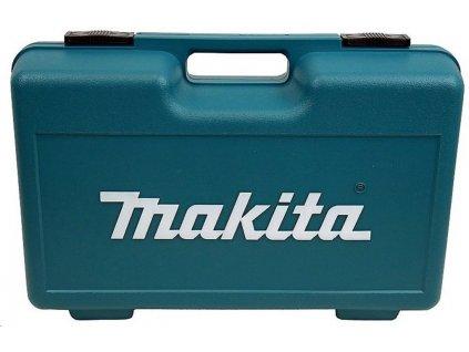 Kufr Makita 824985-4 pro úhlové brusky 115/125 mm