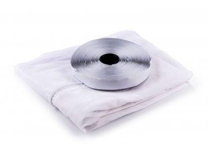 Těsnění G21 Air-Block do oken, univerzální, vhodné k mobilním klimatizacím