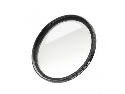 Filtr Walimex pro MC UV Slim 86mm