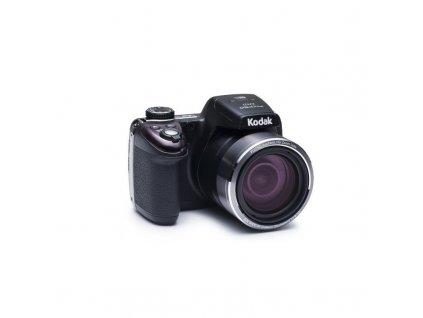 Digitální fotoaparát Kodak ASTRO ZOOM AZ527