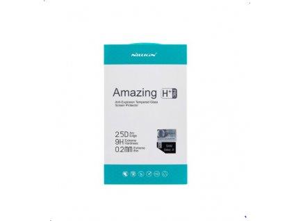 Tvrzené sklo Nillkin 0.2mm H+ PRO 2.5D pro iPhone 7/8/SE2020