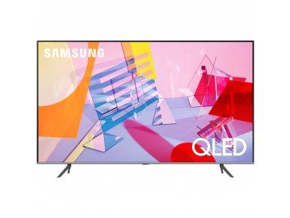 Televize Samsung QE55Q64T QLED ULTRA HD