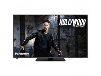 Televize Panasonic TX 55HX580E LED ULTRA HD