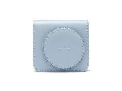 Pouzdro Fujifilm pro INSTAX SQ1 GLACIER BLUE