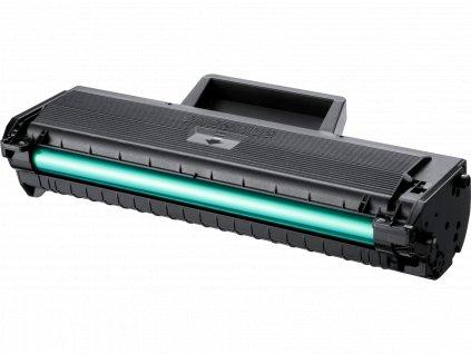 Toner HP / Samsung MLT-D1042S černý, SU737A (1500str./5%)