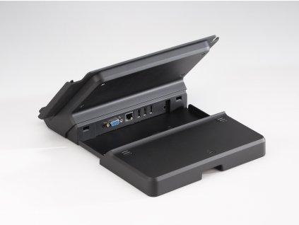 Dokovací stanice ELO ETT1, pro tablet, 1x LAN