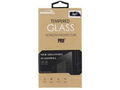 Tvrzené sklo Kisswill 0.3mm pro Huawei MediaPad T5 10
