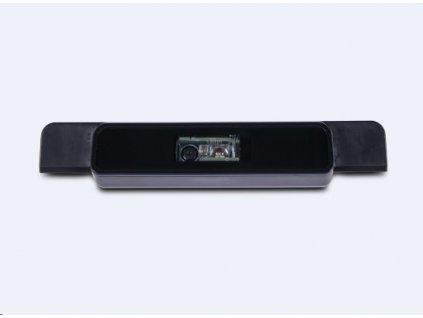 Příslušenství ELO čtečka 2D čárového kódu pro PC řady X/I, monitory řady 02, IDS řady 02 - Demo