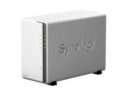 Server Synology DS220j