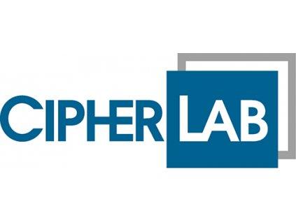 Zdroj CipherLab CRD-8500E Kom. a dobíjecí jednotka, LAN & RS232